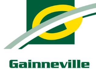 Gainneville